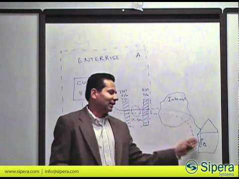 sipera presentation feb 2011