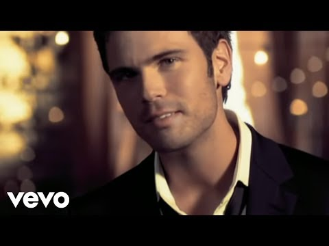 Chuck Wicks - Stealing Cinderella (Official Video)