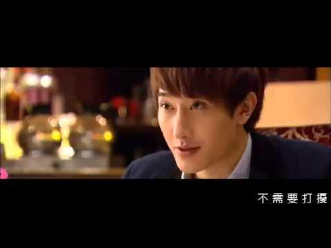 【飯製】SJ-M 周覓-距離的擁抱MV