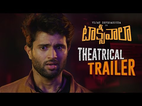 Taxiwaala-Theatrical-Trailer