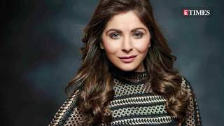 Singer Kanika Kapoor asked to behave like a patient, not l..