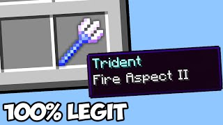 19 Cool Things Minecraft Hides From You