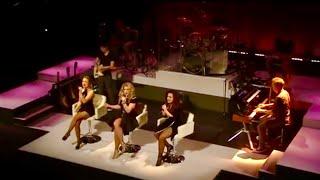 OG3NE – Soft Pop Medley (Three Times A Lady) (Live)