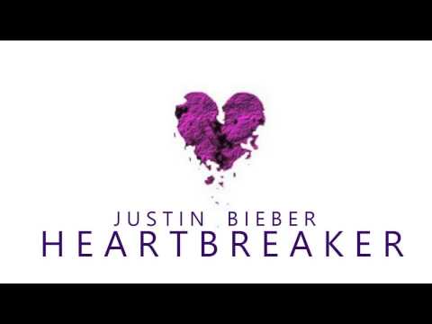 Baixar Justin Bieber - Heartbreaker (Instrumental)  **OFFICIAL** REMAKE ****LINK IN DESCRIPTION****