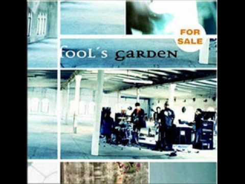 Fools Garden - Missing
