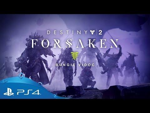 Destiny 2 | PS4 Games | PlayStation
