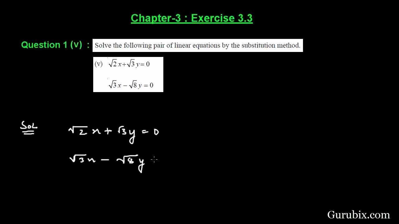 unexpectedboys com» Blog Archive » cbse 10th maths book pdf