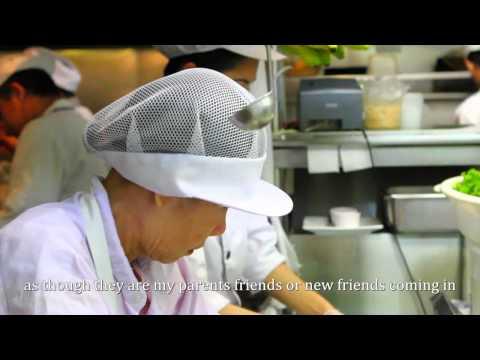 0 Sala Thai Restaurant