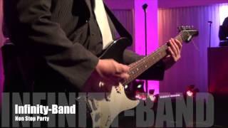 Bekijk video 5 van INFINITY op YouTube