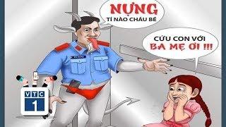 Bình luận về việc khởi tố Nguyễn Hữu Linh