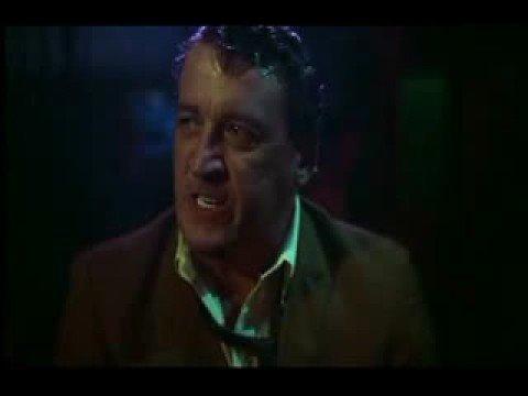 The Loveless (1982) Movie Trailer
