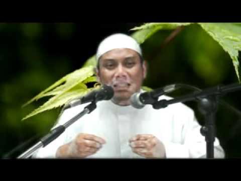 Nasehat Setelah Ramadhan