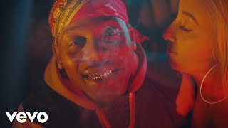 Flipp Dinero - Leave Me Alone (Official Video)