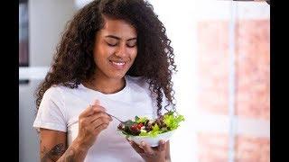 Top 25 Most Popular Diets of 2019 | Top List 2019