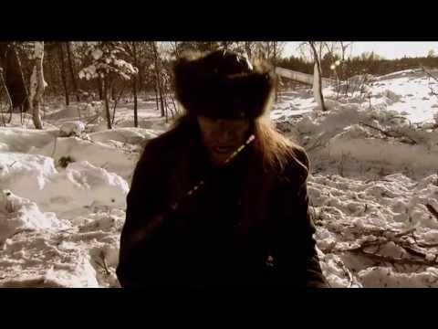KALMAH - 12 Gauge online metal music video by KALMAH