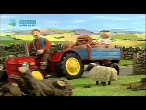 kleiner roter traktor mit mofamotor die anf nge. Black Bedroom Furniture Sets. Home Design Ideas