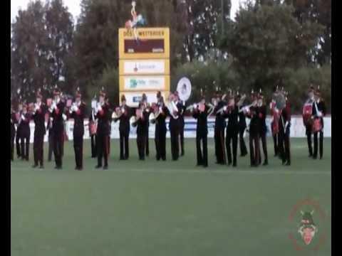 show 2012 Westbroek