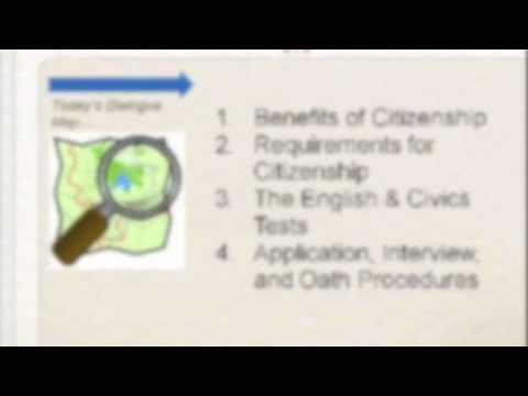 US Citizenship Requirements_Bashyam Spiro Immigration Law Webinar