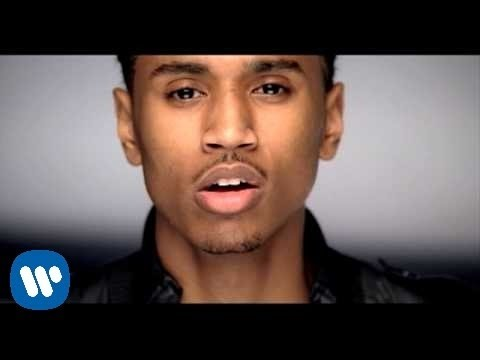 Trey Songz - Last Time (video)