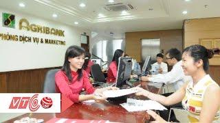 Agribank tuyển dụng ưu tiên con em gây bất bình | VTC