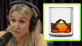 All it Took Was One Book for Nikki Glaser to Quit Drinking