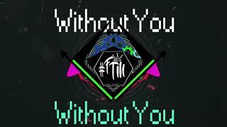 David Guetta feat. Usher - Without You - Papa Jude