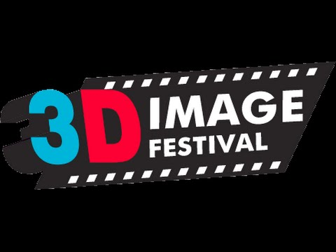 3D IMAGE FESTIVAL 2013 Highlights