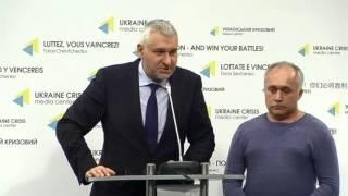 Звільнення Надії Савченко: перспективи та проблеми