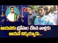 Betrayers using NTR's name to survive in politics: Lakshmi Parvathi