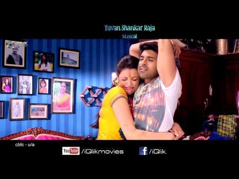 Govindhudu-Andari-Vaadele-Trailer-03---Ram-Charan--Kajal-Agarwa