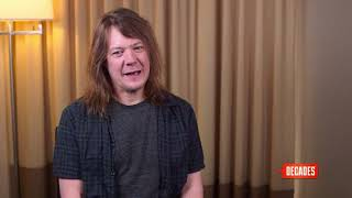 Dave Pirner of Soul Asylum talks Runaway Train