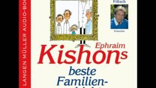 Beste Familiengeschichten