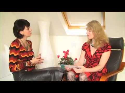 Vanessa Gajewska - Compassionate Counsel
