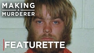 Making a Murderer Part 2   Featurette: Inside Part 2