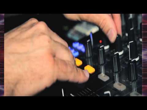Dik Lewis Arriba Arriba (KarlozCeron lokobeat) DvjSergio Simple-Videoremix