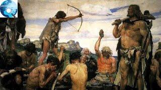 7000 năm trước có 1 hiện tượng điên rồ xảy ra với đàn ông mà đến giờ khoa học vẫn không hiểu tại sao