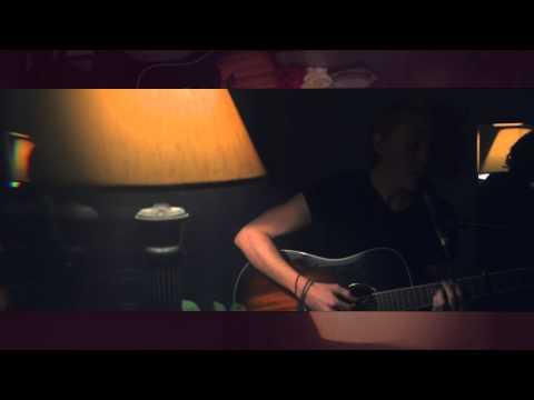flor - heart (live/acoustic)