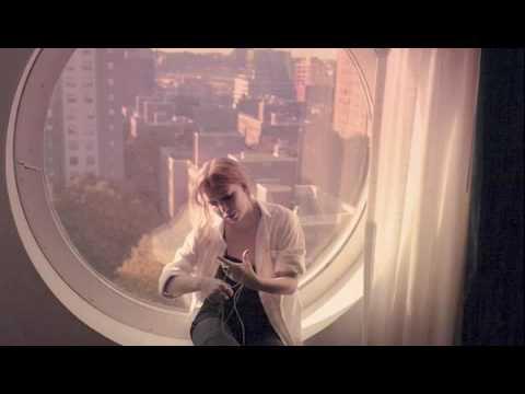 Baixar Lykke Li - Knocked Up (Kings of Leon cover)