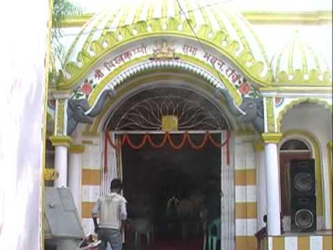 Vishwakarma Puja 2009 Pbl Nazar Vishwakarma Puja