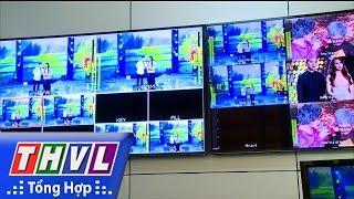 THVL | Báo chí khẳng định vai trò định hướng dư luận xã hội