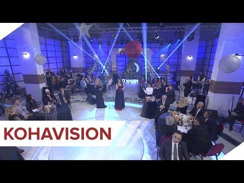 OXYGEN PJESA 3 31 12 2013 Viti i ri