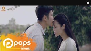 Thà Người Đừng Hứa - Nhật Kim Anh (Nhạc phim Lời Sám Hối) [Official]