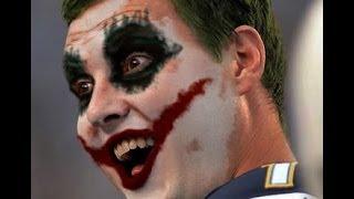 Broncos vs Chargers Week 15