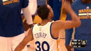 Stephen Curry Top 10 Buzzer Beaters/ Game Winners (2017 Updated Version)