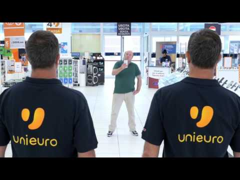 #unieuropei   La Doppietta