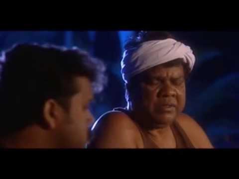 Kadavathoru Muhabath (Malayalam Home Cinema ) Thajudheen