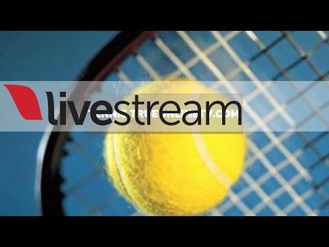 Robin Haase vs Carlos Berlocq