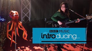 Wasuremono - England's Slave (BBC Music Introducing session)