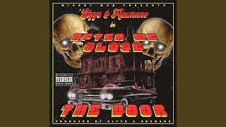 after-we-close-the-door-feat-hexmane.jpg
