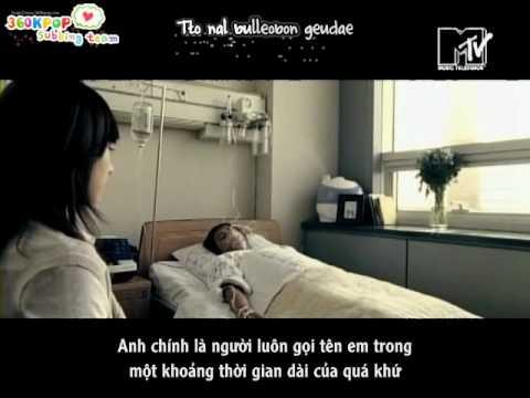 [Vietsub] Timeless - Zhang Li Yin ft Xiah Junsu (HanGeng, SiWon)